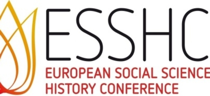 CFP: Childhood/Education Network of ESSHC