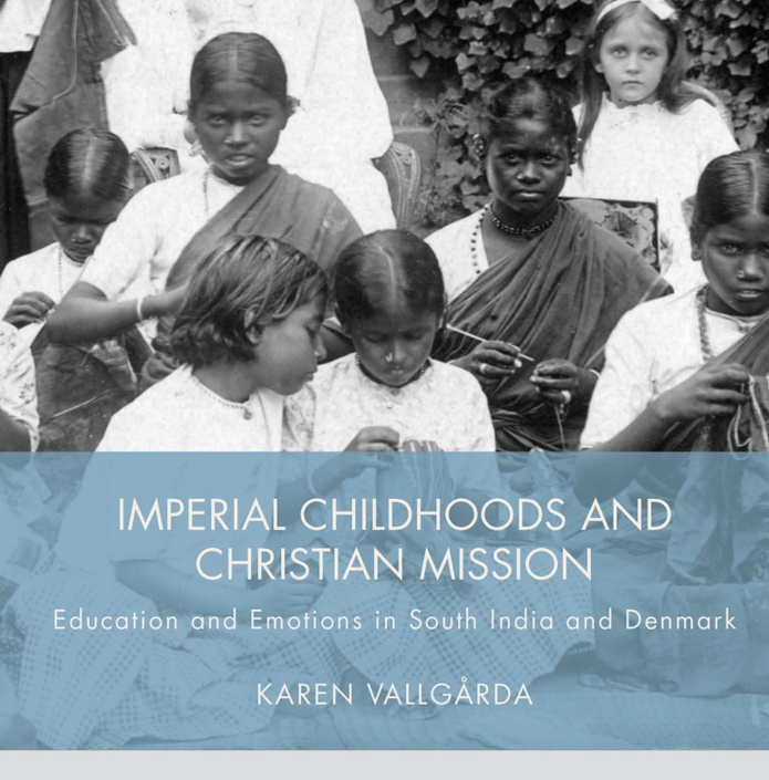 Revisited: Colonialism, Education, and Emotions