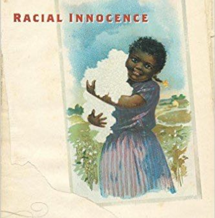 Revisited: CHC Season 2, Episode 1: Racial Innocence