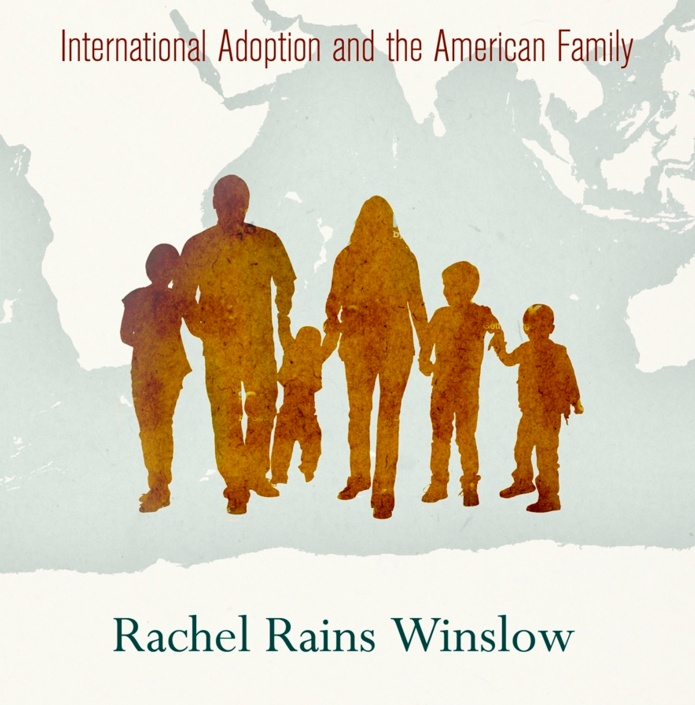 The Best Possible Immigrants: International Adoption
