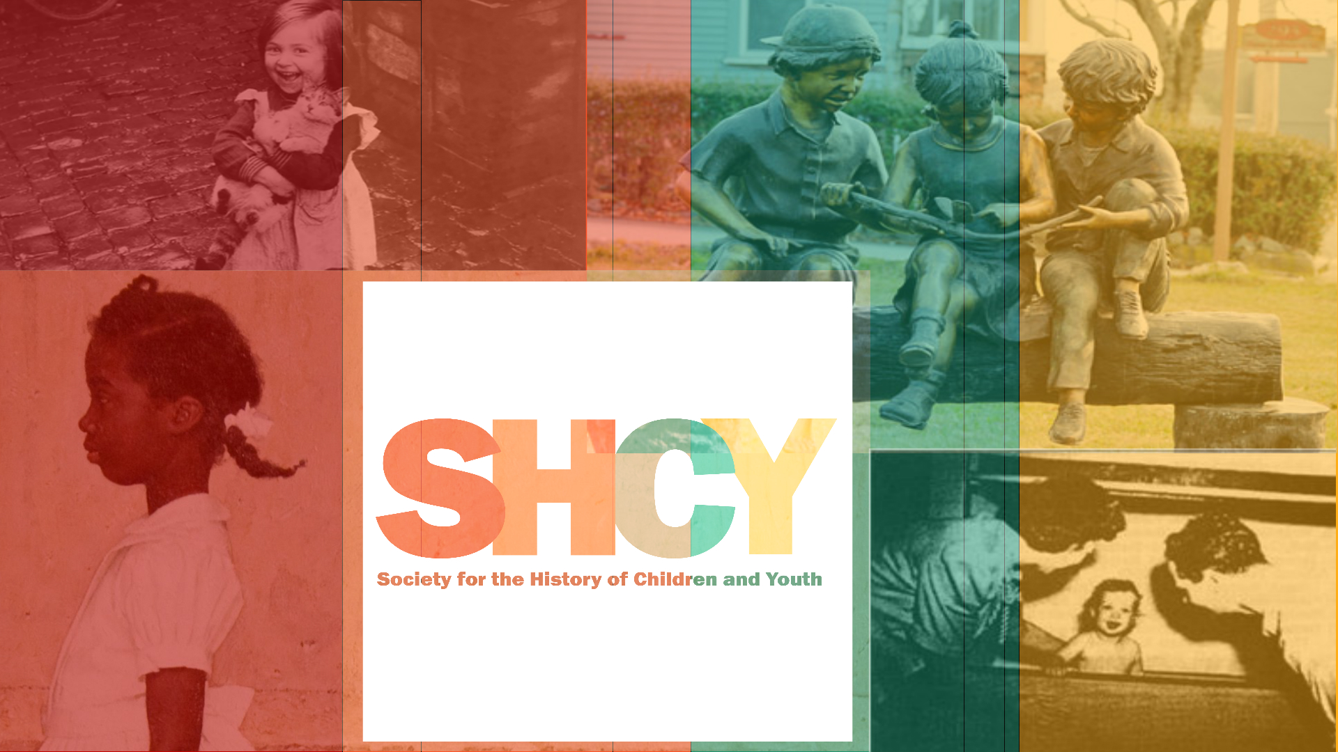 Nominations: SHCY Best Article Prize 2018 (Spanish)