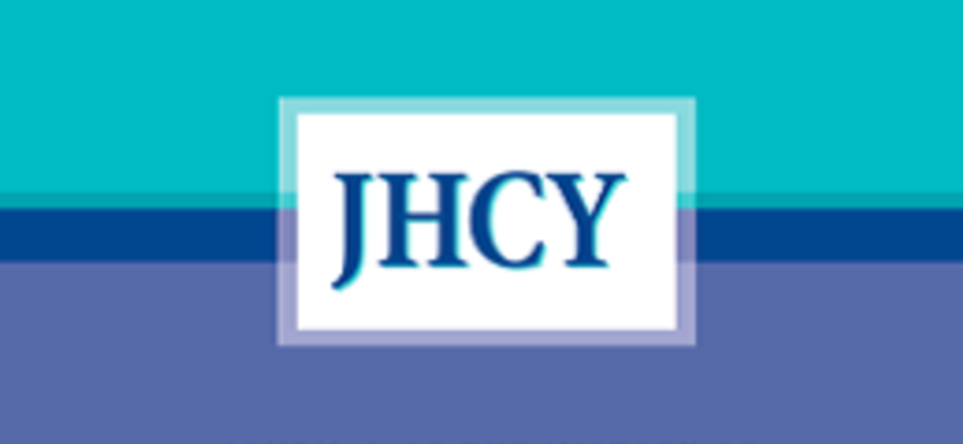 Podcast: James Marten on SHCY and JHCY