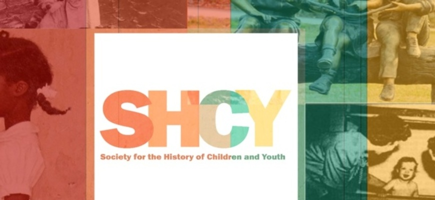 SHCY Outreach Grants for Events 2019-2020
