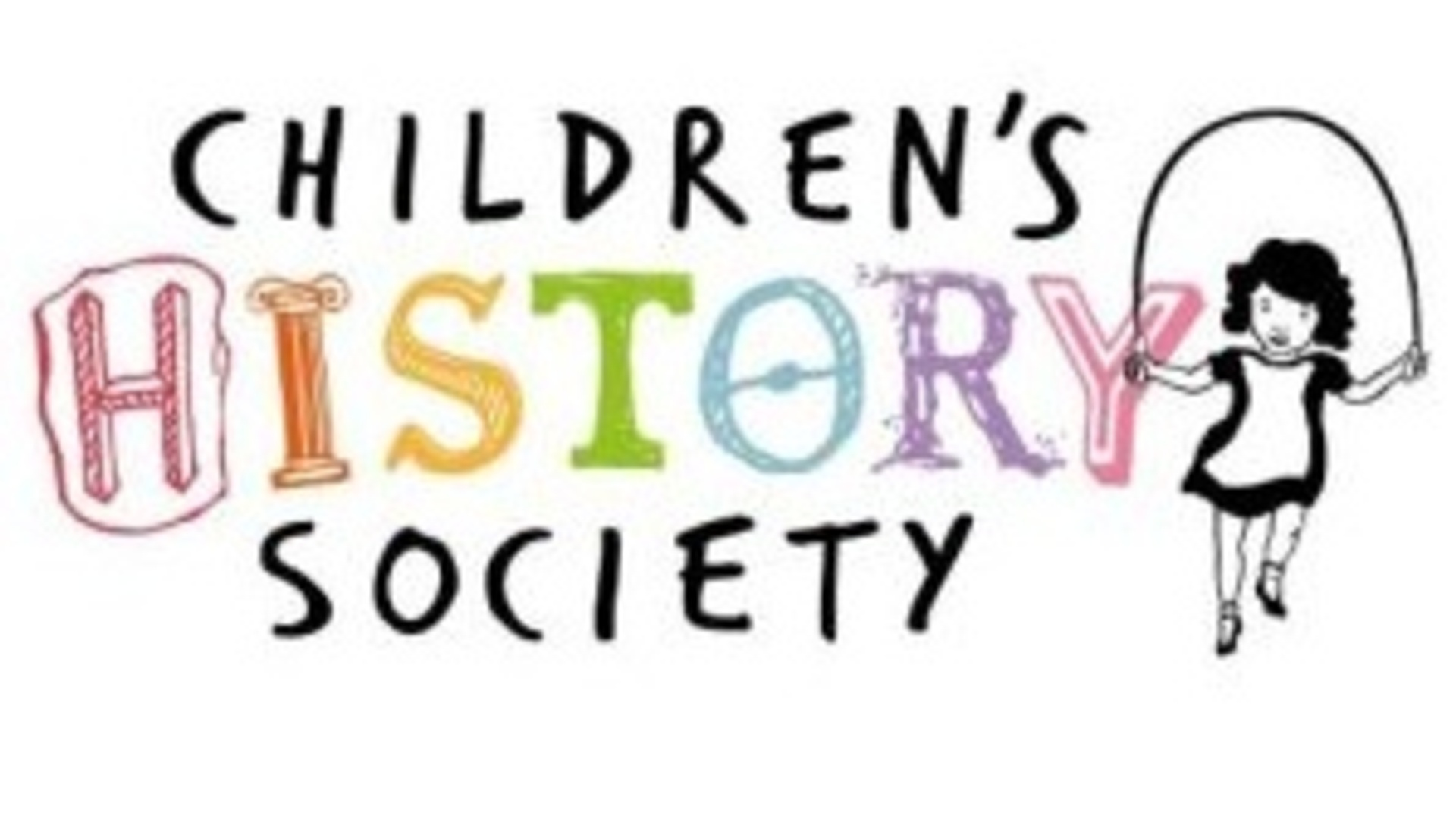 CFP: Children's History Society - Manchester - June 2020