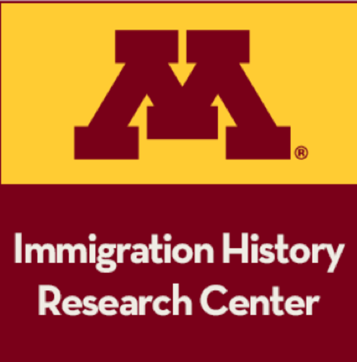 IHRC Symposium Commentary on Migration across Global Regimes of Childhood