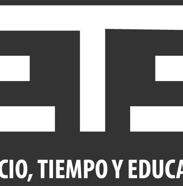 Special Issue ETE: History of Childhood/History of Education
