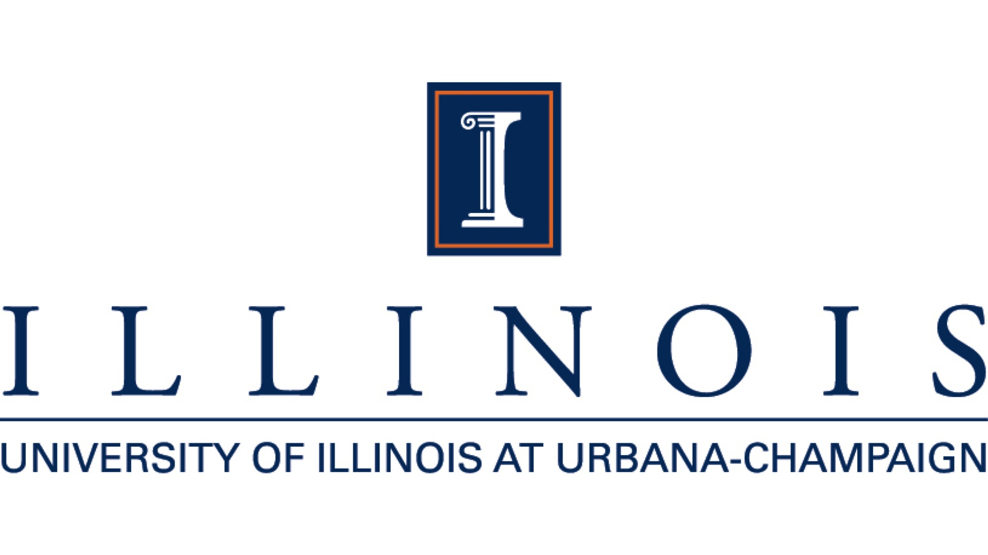 Research Director of the Center for Children's Books at the University of Illinois at Urbana-Champaign