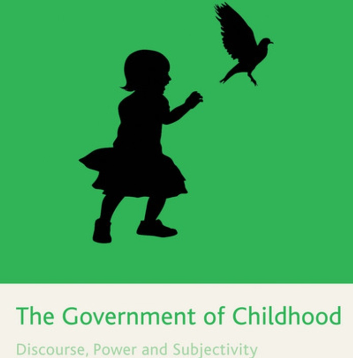 Revisited: The Government of Childhood