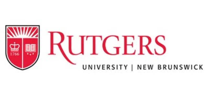 Assistant Professor, Childhood Studies: The Department of Childhood Studies, Rutgers University--Camden