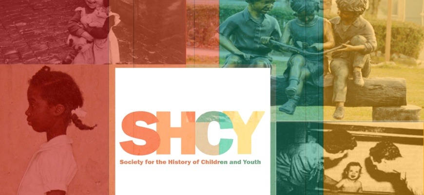 Childhood and Youth Network of the Social Science History Association