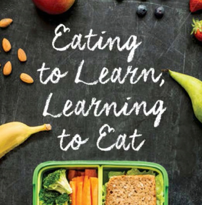 Revisited: Eating to Learn, Learning to Eat