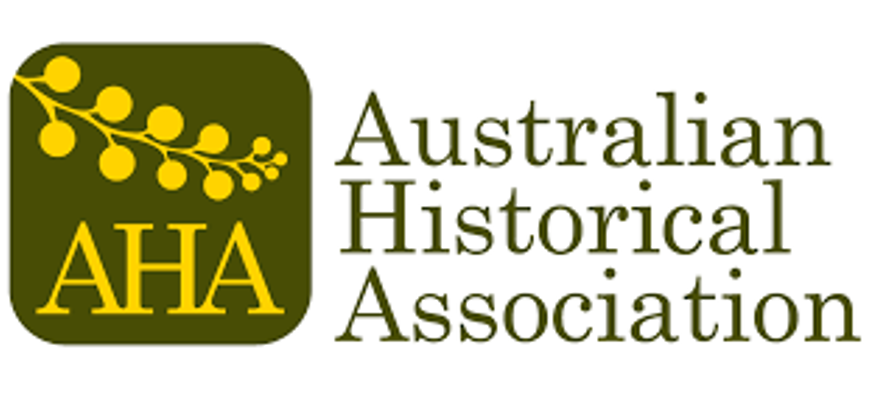 CFP: Children's History stream Australian Historical Association