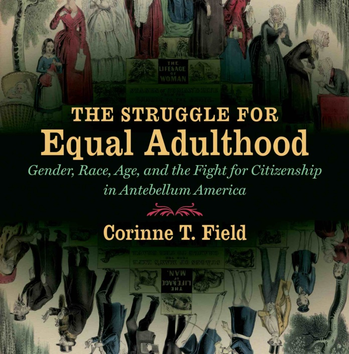 Revisited: The Struggle for Equal Adulthood